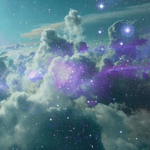 Nuvens Estelares