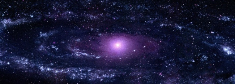 purple-galaxy-wallpaper1-cropped-resized