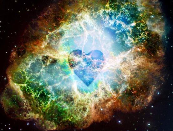 universal-love.jpg