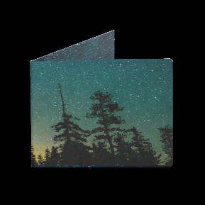 céu galáctico - carteira 1