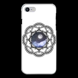 mandala lunar - case