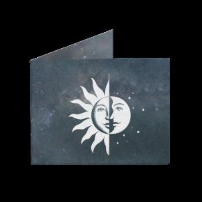 solua- carteira 1
